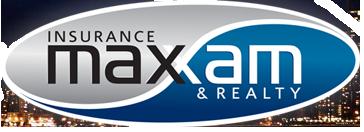Maxxam Insurance | Insurance | Victoria, BC